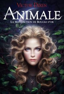 animal12