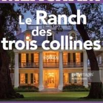 ranchdestroiscollines