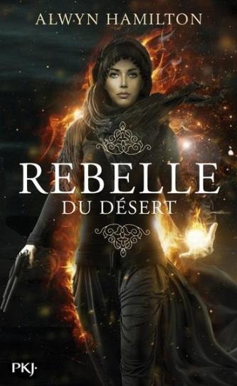 rebelledudesert