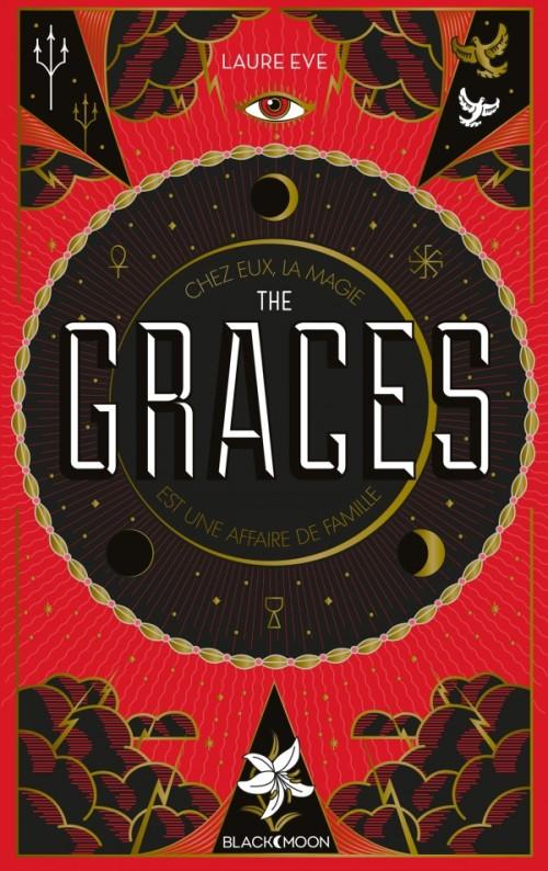 thegraces