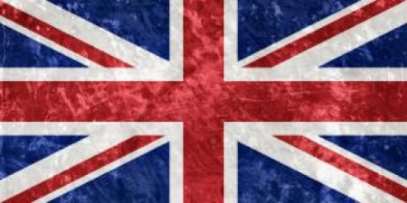 uk-grunge-flag-ancient_19-142046