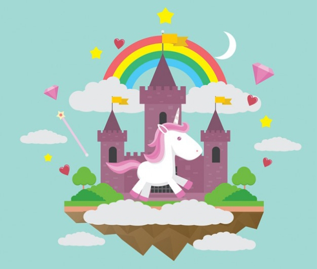 wonderland-world-with-a-unicorn_23-2147551738