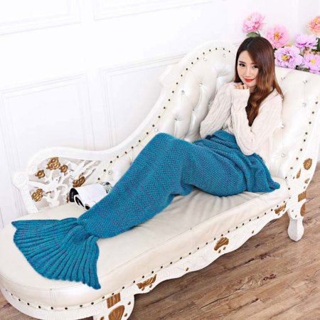 7-couleurs-fil-tricote-sirene-queue-couverture-super-doux-lit-de-couchage-main-crochet-anti-peluche