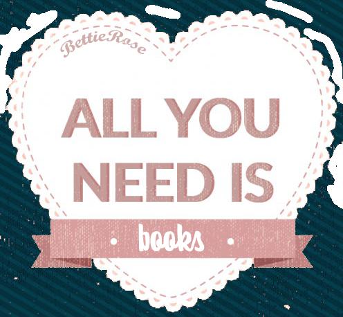 allyouneedisbooks