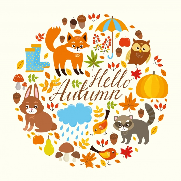 autumn-background-design_1191-45