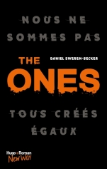 The Ones 1
