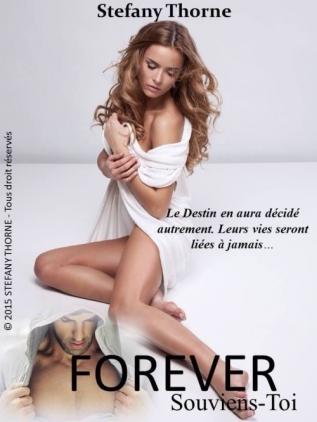 forever1