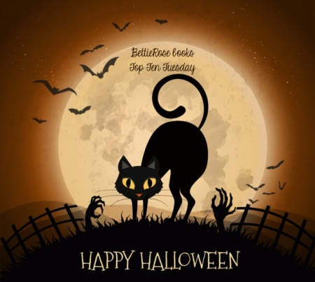 halloween-background-with-black-cat_23-2147498460-copie