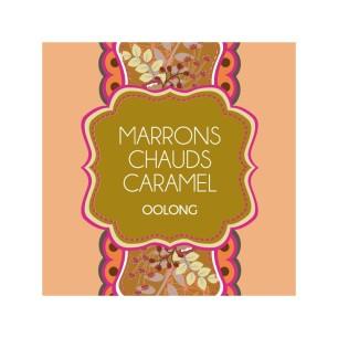 marrons-chauds-caramel-1