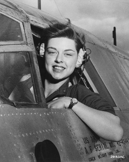 Elizabeth L. Gardnier