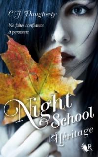 nightschoolfall