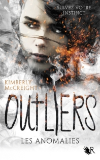 theoutliers
