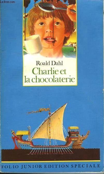 charlie-et-la-chocolaterie-4063353