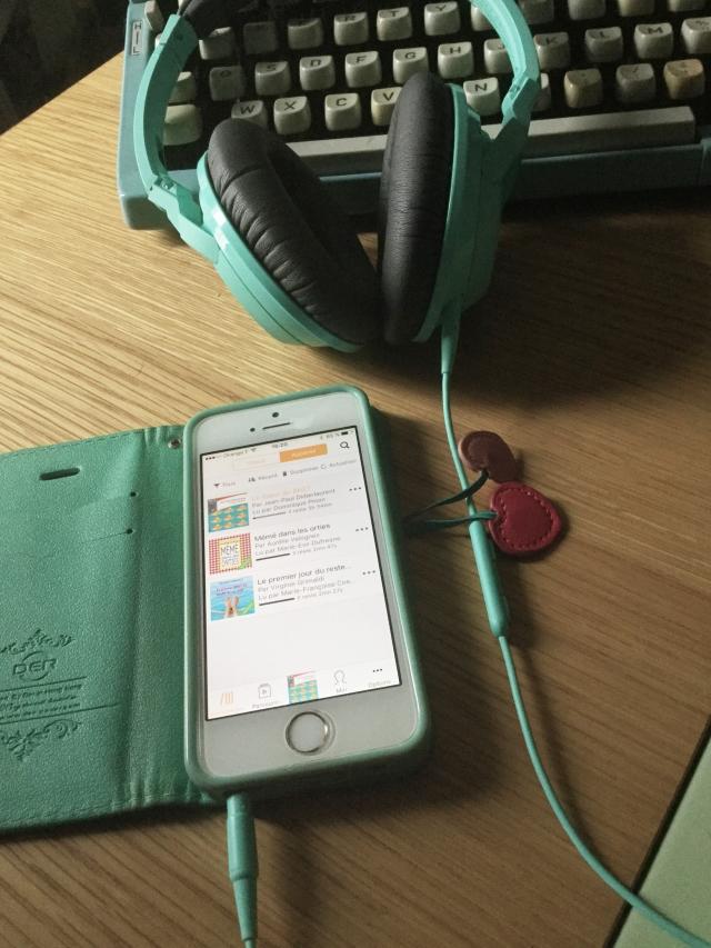 iphoneaudible2