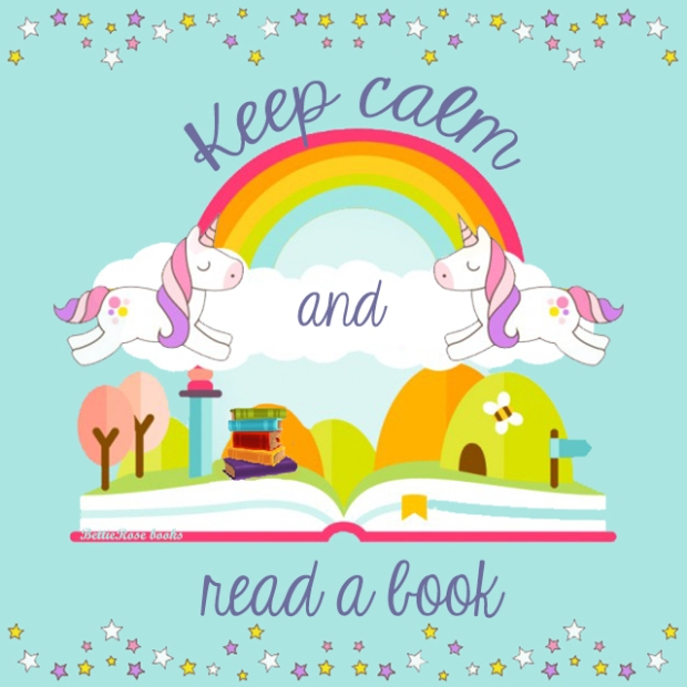 keepcalmandreadabook