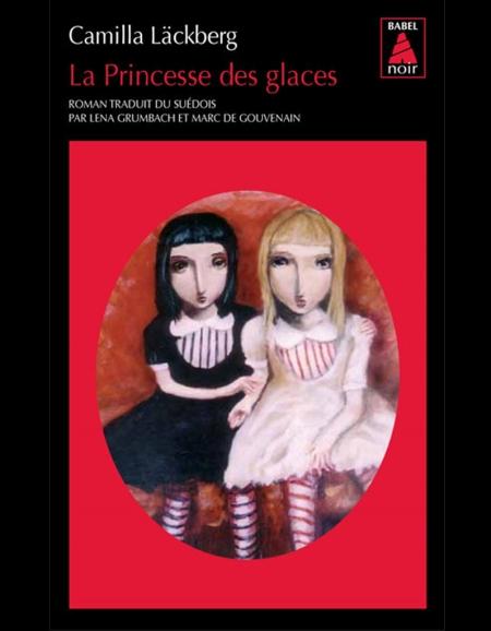 la-princesse-des-glaces-de-camilla-laeckberg