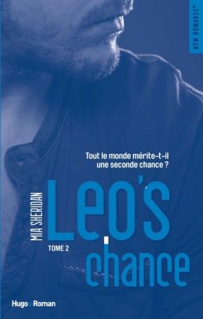 leoschance