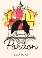 pardon-1