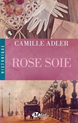 rosesoie