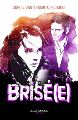 brisee