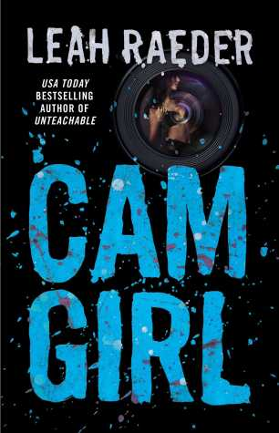cam-girl-9781501114991_hr