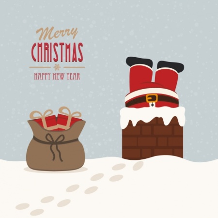 christmas-background-design_1156-783