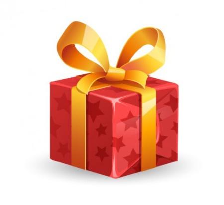 christmas-present-illustration_23-2147500864