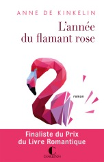 l_annee_du_flamant_rose_c1_large