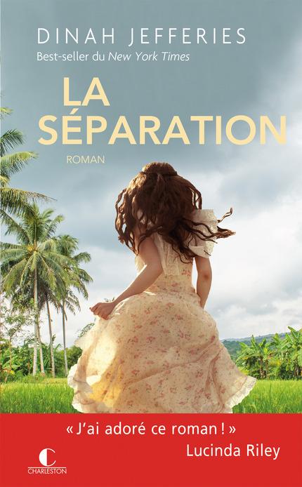 la_separation_c1_large