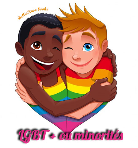Throwback Thursday Livresque #4 : LGBT