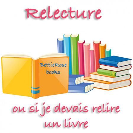 relecture