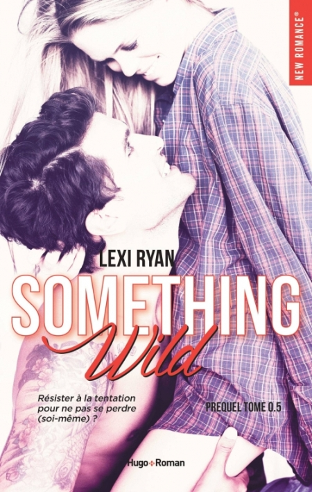 somethingwild