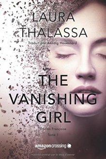 thevanishinggirl