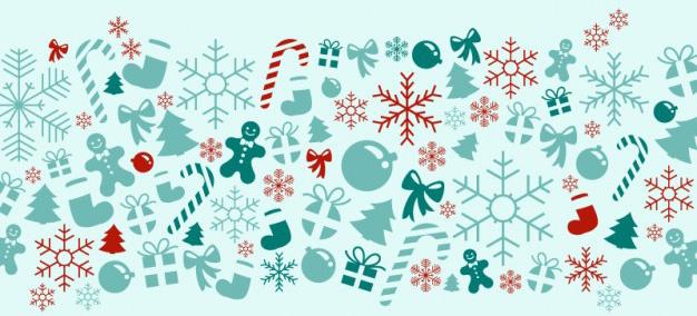 vintage-christmas-background_23-2147498074