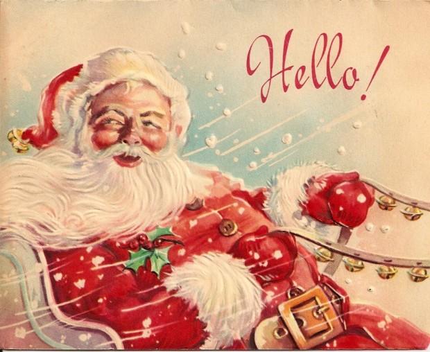 vintage-christmas-cards-mkfxxsi9