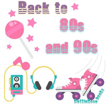 backto8090