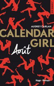 calendar-girl_aout_audrey-carlan_hugo-romance-190x300