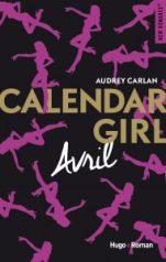 calendar-girl_avril_audrey-carlan_hugo-romance-190x300