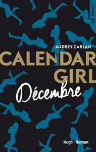 calendar-girl_decembre_audrey-carlan_hugo-romance-190x300