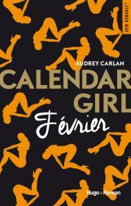calendar-girl_fevrier_audrey-carlan_hugo-romance-190x300