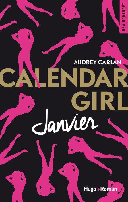 calendar-girl_janvier_audrey-carlan_hugo-romance