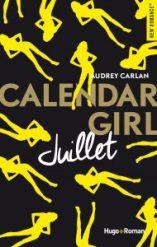 calendar-girl_juillet_audrey-carlan_hugo-romance-190x300