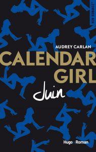 calendar-girl_juin_audrey-carlan_hugo-romance-190x300