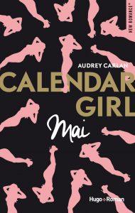 calendar-girl_mai_audrey-carlan_hugo-romance-190x300