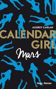 calendar-girl_mars_audrey-carlan_hugo-romance-190x300