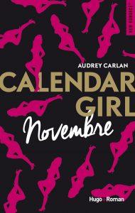 calendar-girl_novembre_audrey-carlan_hugo-romance-190x300
