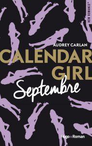 calendar-girl_septembre_audrey-carlan_hugo-romance-190x300