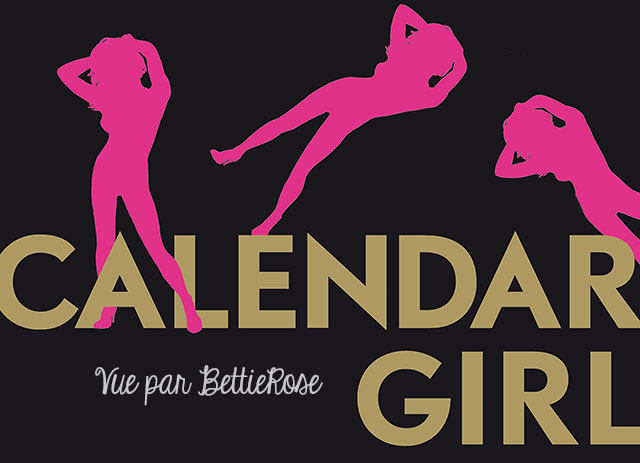 calendarbybettierose