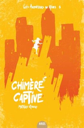 chimerecaptive