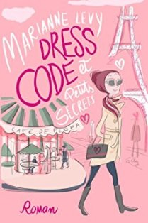 dresscodeetpetitssecrets